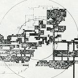 Holscher Krohn Rasmussen. Architectural Review v.147 n.878 Apr 1970, 318