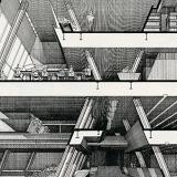 Paul Rudolph. Architectural Record. Nov 1970, 95