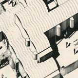 Paul Rudolph. Architectural Record. Sep 1970, 149