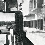 Ivor De Wolfe and Kenneth Browne. Civilia. Architectural Press London 1971, 100