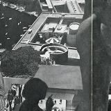 Ivor De Wolfe and Kenneth Browne. Civilia. Architectural Press London 1971, 104