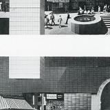Ivor De Wolfe and Kenneth Browne. Civilia. Architectural Press London 1971, 148