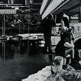 Ivor De Wolfe and Kenneth Browne. Civilia. Architectural Press London 1971, 51