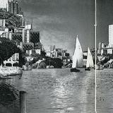 Ivor De Wolfe and Kenneth Browne. Civilia. Architectural Press London 1971, 54