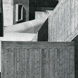 Ivor De Wolfe and Kenneth Browne. Civilia. Architectural Press London 1971, 83