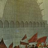 Superstudio. Architectural Design 41 June 1971, 345