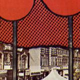 Cedric Price. Architectural Design 42 October 1972, 596