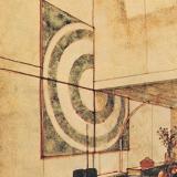 Collaborative Phase One Plus. Architectural Record. Dec 1972, 89