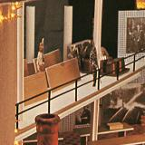 Hardy Holzman Pfeiffer. Architectural Record. Apr 1972, 109