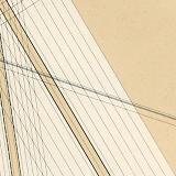 James Lambeth. Architectural Record. Dec 1972, 103