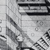 Atelier d'Urbanisme et d'Architecture. Architectural Review v.153 n.911 Jan 1973, 8