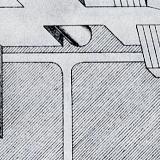 James Gowan. Architectural Review v.153 n.911 Jan 1973, 35