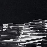 Jean Renaudie. Architectural Review v.153 n.911 Jan 1973, 13