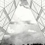 Stanley Tigerman. Progressive Architecture 54 March 1973, 105