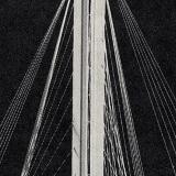 Ferendino Grafton Spillis Candela. Architectural Record. Apr 1974, 34