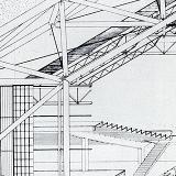 C. F. Murphy. Architectural Review v.160 n.953 Jul 1976, 2