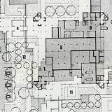 Herman Hertzberger. Architectural Review v.159 n.948 Feb 1976, 75