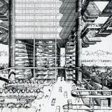 Paul Rudolph. Domus v.558 May 1976, 20