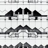 Piet Blom. GA Houses. 33 1977, 49