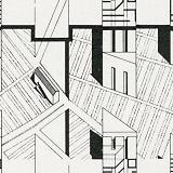 Constantino Dardi. Arquitectura (Madrid). 214 Sep 1978, 20