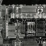 Hector Guimard (1912). Hector Guimard(Monograph Series), Architectural Design, London 1978, 75