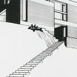 James Gowan (1963). James Gowan. Architectural Design, London 1978, 56