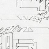 Frank Gehry. Architectural Review v.165 n.987 May 1979, 282