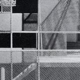 Frank Gehry. GA Houses. 6 1979, 60