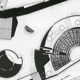 Giancarlo de Carlo. Architectural Review v.165 n.986 Apr 1979, 205