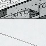 IM Pei. Architectural Review v.165 n.983 Jan 1979, 24