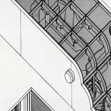Stanley Tigerman. GA Houses. 6 1979, 38