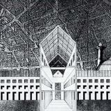 Aldo Rossi. Architecture D'Aujourd'Hui 207 April 1980, 18