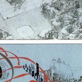 Leonardo Ricci. Architecture D'Aujourd'Hui 207 April 1980, 4