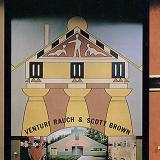 Oswald Mathias Ungers Venturi Rauch Scott-Brown Maurice Culot Leon Krier. GA Document 2 1980, 19
