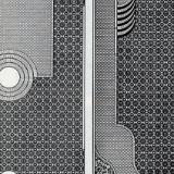 Stanley Tigerman. Progressive Architecture 61 January 1980, 103