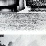 Stanley Tigerman. Progressive Architecture 61 January 1980, 108