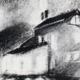Turner Brooks. GA Houses. 7 1980, 204