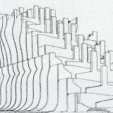 Luis Izquierdo W. Auca. 43 1981, 54