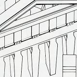 Robert Stern. Robert Stern. Architectural Design, London 1981, 18
