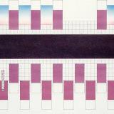Arata Isozaki. GA Document. 5 1982, 36