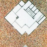 Batey & Mack. GA Houses. 10 1982, 107