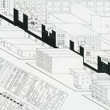 Steven Holl. GA Houses. 10 1982, 131