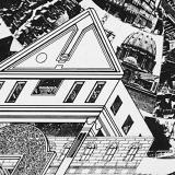 Fumitaka Hashimoto. GA Houses. 14 1983, 116