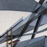 Zaha Hadid. AA Files 4 July 1983, 85