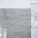 Allessandro Orlandi. L'invention du parc. Graphite 1984, 194
