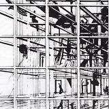 Henri De Miller. L'invention du parc. Graphite 1984, 205