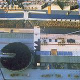 OMA. L'invention du parc. Graphite 1984, 45