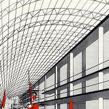 Bernard Tschumi. AA Files 13 Autumn 1986, 25