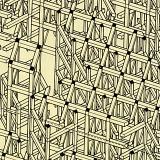 Tigerman Fugman McCurry. Architectural Record 174 Sep 1986, 103