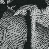 Daniel Libeskind. AA Files 14 Spring 1987, 34
